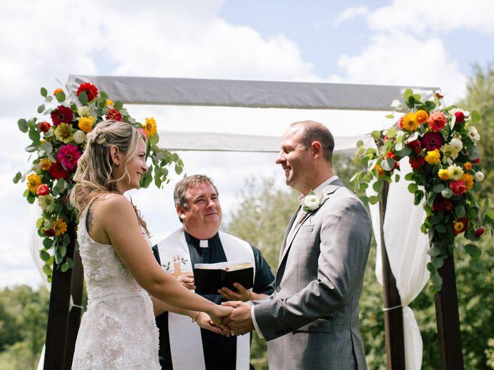 Tmx 6 081019 Joy And Craig 51 1011343 162033367284460 Carlisle, PA wedding officiant