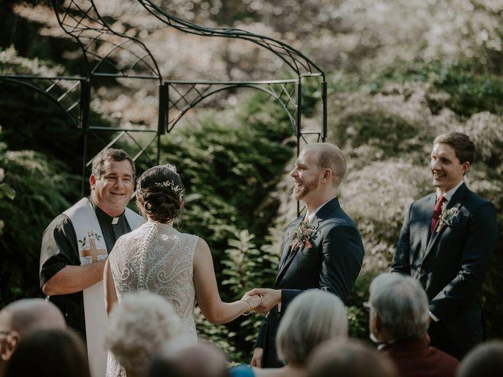 Tmx 6 091518 Brian Reed And Heidi Myer 3 51 1011343 162033403336978 Carlisle, PA wedding officiant