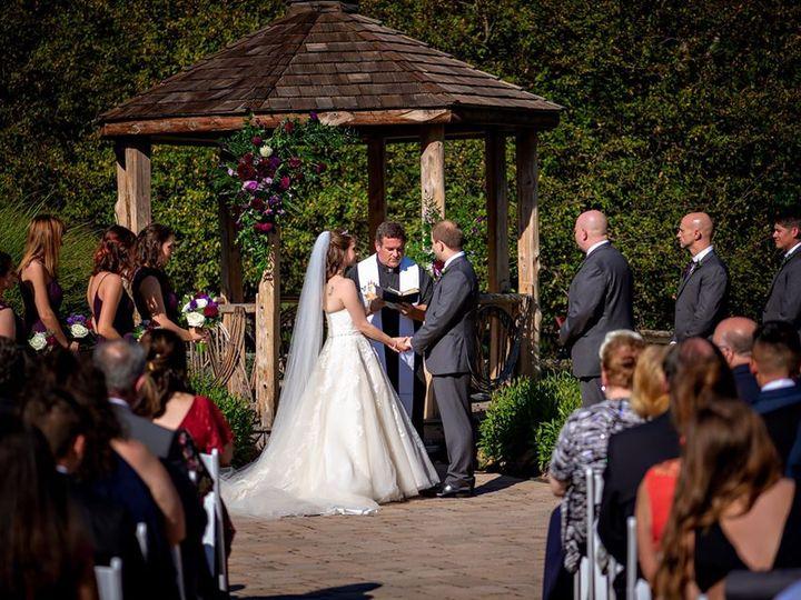 Tmx 6 091519 Andrew And Melinda Digiralmo 51 1011343 162033386940055 Carlisle, PA wedding officiant