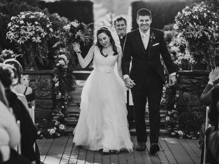 Tmx 6 100519 Jenny And Nate 4 51 1011343 162033443388801 Carlisle, PA wedding officiant