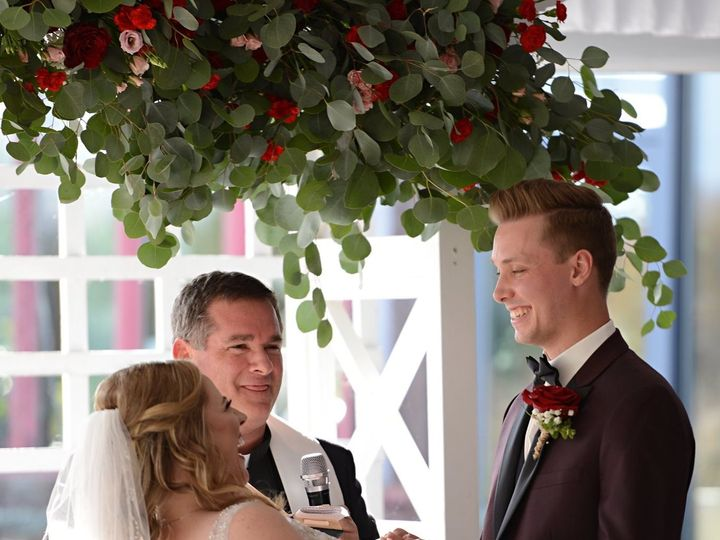 Tmx 6 101219 Nikki And Steve Kothe 51 1011343 162033407384938 Carlisle, PA wedding officiant