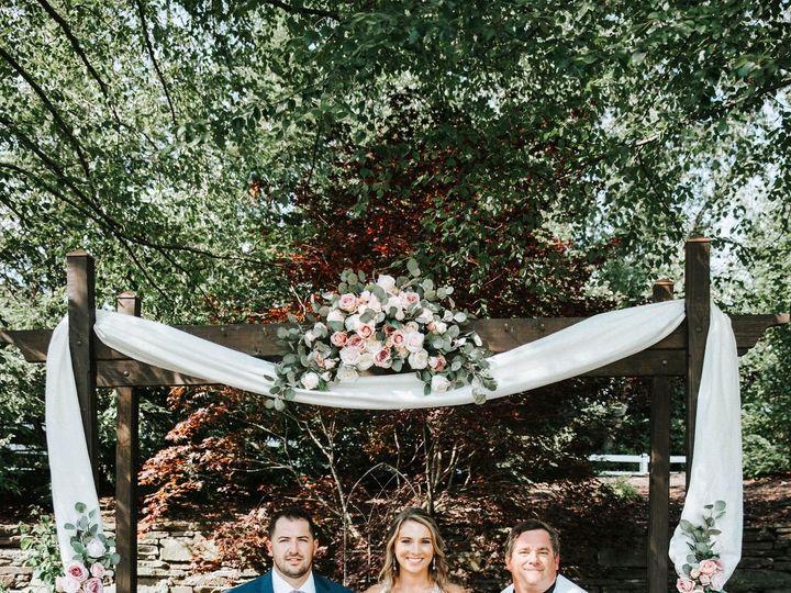 Tmx 7 072720 Vinny And Kayla 51 1011343 162040752891623 Carlisle, PA wedding officiant
