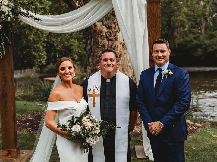 Tmx 7 082320 Jonathon And Crista 1 51 1011343 162040752830707 Carlisle, PA wedding officiant