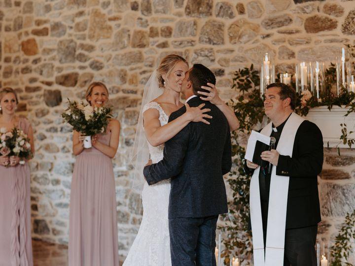 Tmx 8 031321 Heather And Jeff 51 1011343 162040754341015 Carlisle, PA wedding officiant
