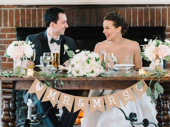 Tmx Hcc 3 51 11343 1572480269 Garrison, NY wedding venue