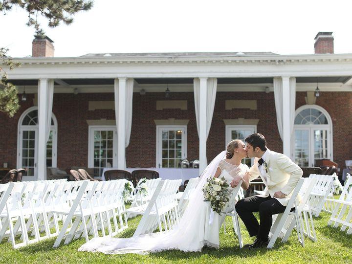 Tmx Hcc 4 51 11343 1572480269 Garrison, NY wedding venue