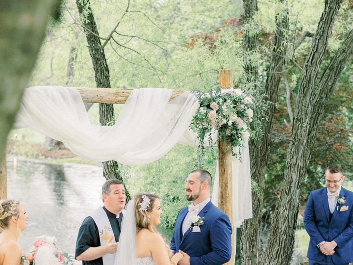 Tmx Website 051019 Skiermont And 1 51 1011343 1566264179 Carlisle, PA wedding officiant