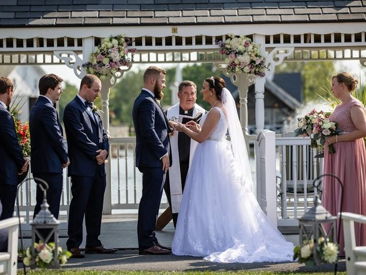 Tmx Website 072719 Wade And Katlyn A 9 51 1011343 1566264437 Carlisle, PA wedding officiant