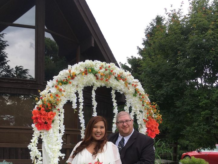 Tmx Website Unless Other 51 1011343 1566263934 Carlisle, PA wedding officiant
