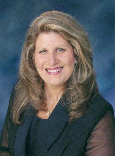Daryl Lynn Cox, Owner/President & Certified Wedding Planner