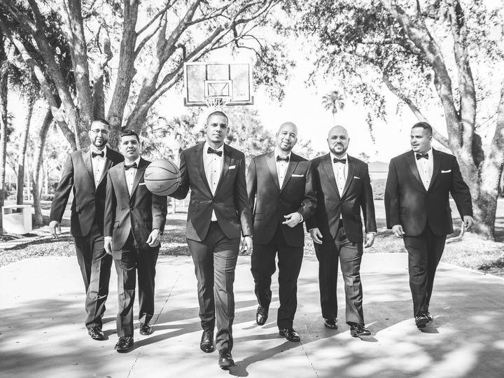 Tmx 1523538800 Baee4e8849bab5da 1523538793 09f6f598935857c4 1523538783278 1 JGP 7819 Orlando, FL wedding photography