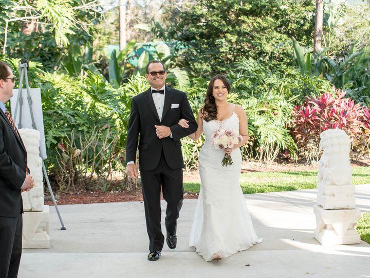 Tmx 1523538802 E055b23d19a5c5cf 1523538794 0e5d1a5245406b19 1523538783281 7 JGP 8239 Orlando, FL wedding photography