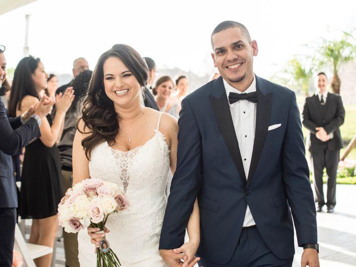 Tmx 1523538803 54c9db51e81692cc 1523538795 B445dbd7bcf172e8 1523538783282 10 JGP 8355 Orlando, FL wedding photography
