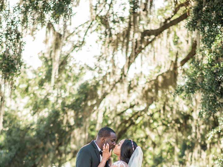 Tmx Jgp 3030 51 441343 Orlando, FL wedding photography