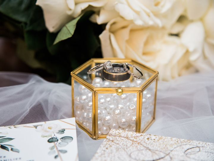 Tmx Jgp 4012 51 441343 161903831451342 Orlando, FL wedding photography