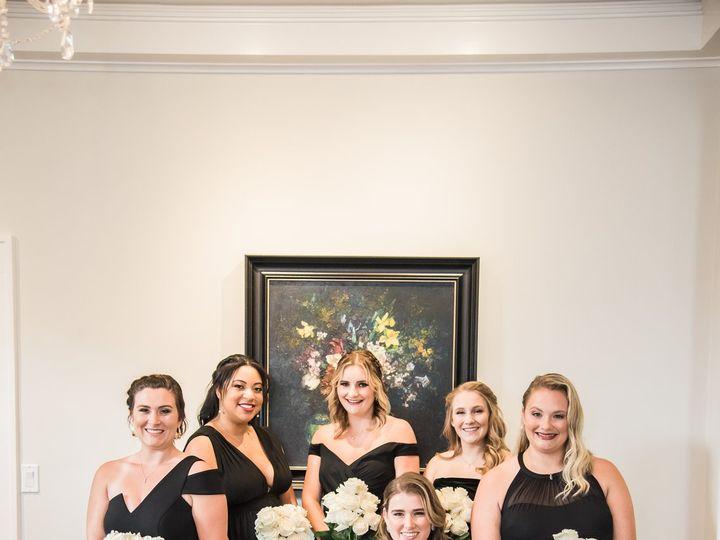 Tmx Jgp 4018 51 441343 161903822679411 Orlando, FL wedding photography