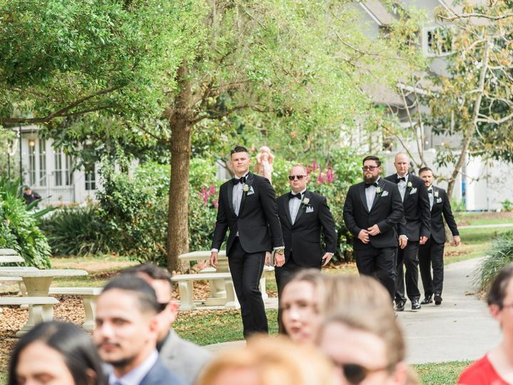 Tmx Jgp 4032 51 441343 161903842673570 Orlando, FL wedding photography