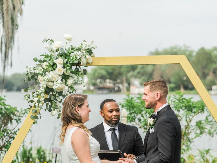 Tmx Jgp 4185 51 441343 161903979956982 Orlando, FL wedding photography