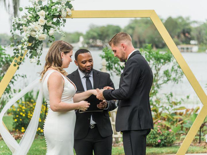 Tmx Jgp 4218 51 441343 161903997945767 Orlando, FL wedding photography