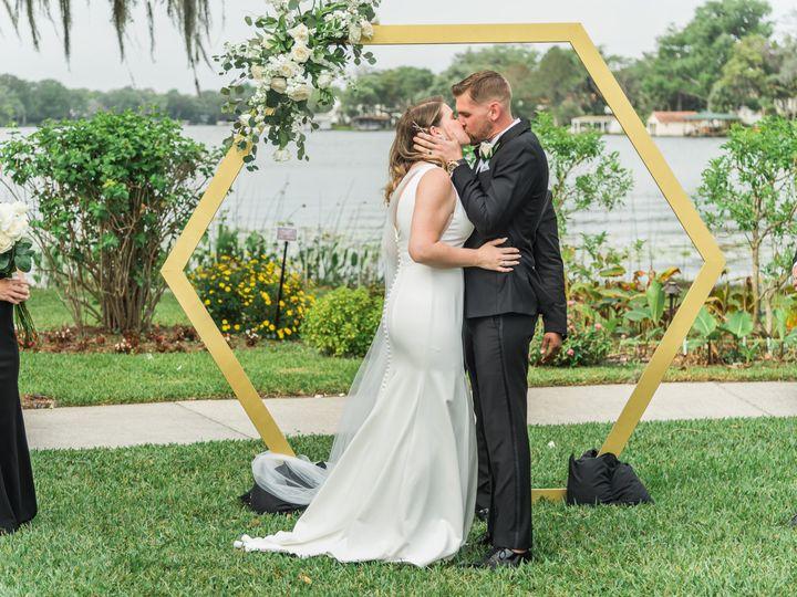 Tmx Jgp 4236 51 441343 161904053438071 Orlando, FL wedding photography