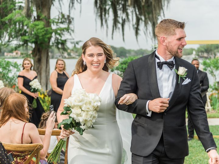 Tmx Jgp 4246 51 441343 161903955194914 Orlando, FL wedding photography