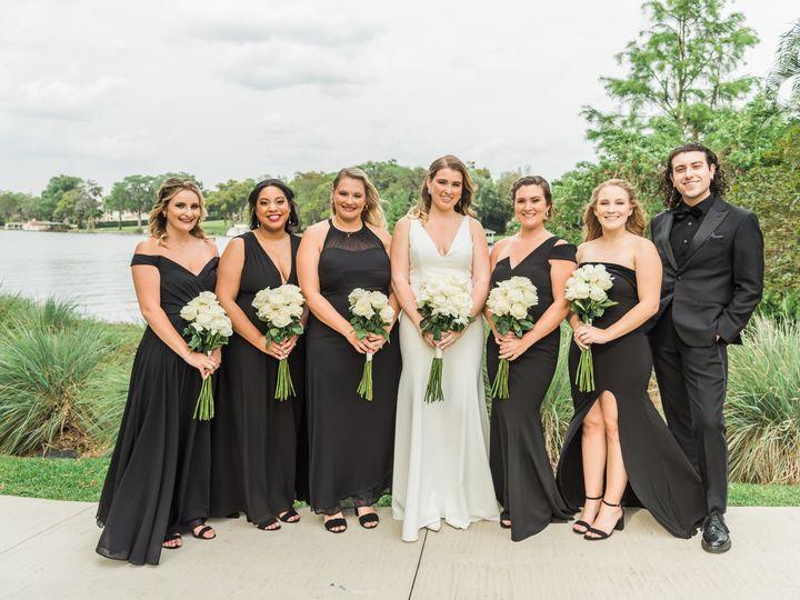 Tmx Jgp 4344 51 441343 161904114660565 Orlando, FL wedding photography