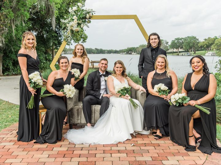 Tmx Jgp 4415 51 441343 161904030787904 Orlando, FL wedding photography