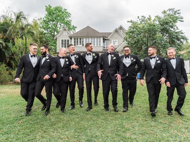 Tmx Jgp 4509 51 441343 161904174028783 Orlando, FL wedding photography