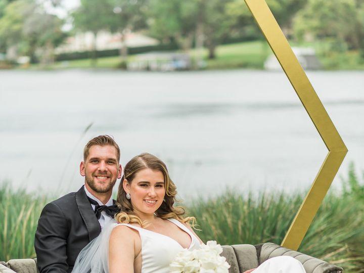 Tmx Jgp 4518 51 441343 161904183781129 Orlando, FL wedding photography