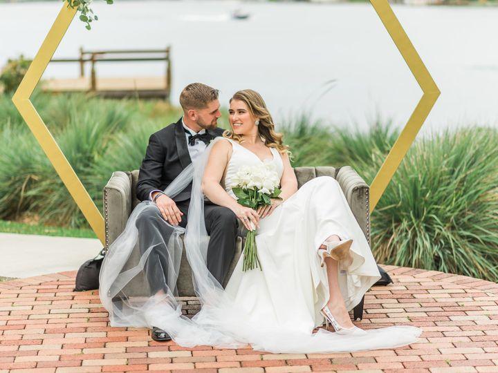 Tmx Jgp 4522 51 441343 161904085169350 Orlando, FL wedding photography