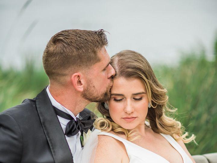 Tmx Jgp 4530 51 441343 161904231245953 Orlando, FL wedding photography