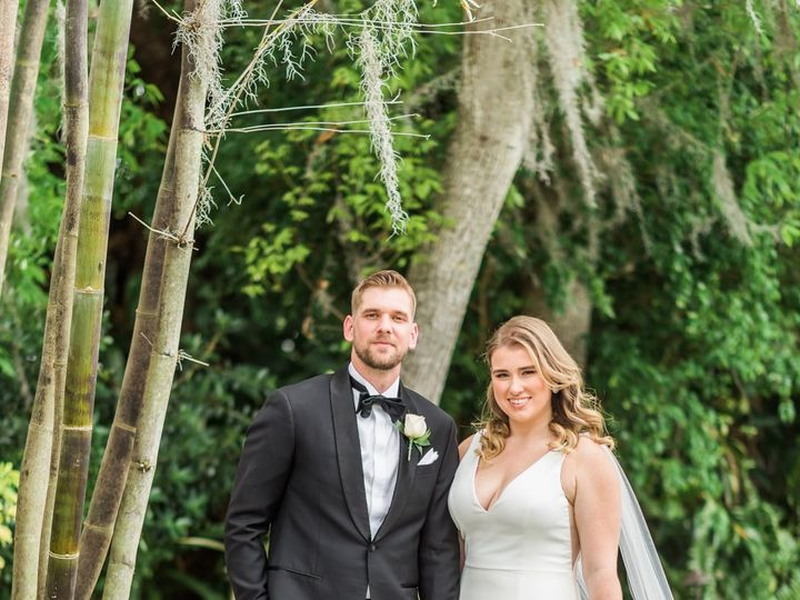 Tmx Jgp 4534 51 441343 161904253942887 Orlando, FL wedding photography