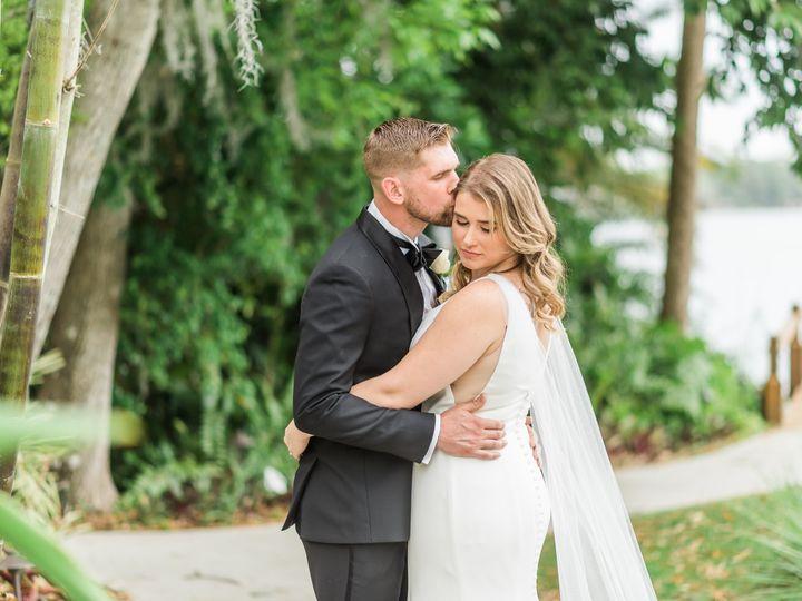 Tmx Jgp 4552 51 441343 161904295493294 Orlando, FL wedding photography