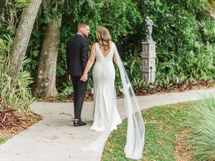 Tmx Jgp 4576 51 441343 161904231476101 Orlando, FL wedding photography