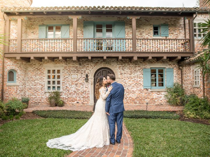 Tmx Jgp 7698 51 441343 V1 Orlando, FL wedding photography