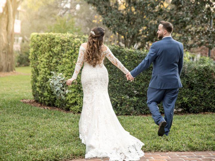 Tmx Jgp 7728 51 441343 V1 Orlando, FL wedding photography
