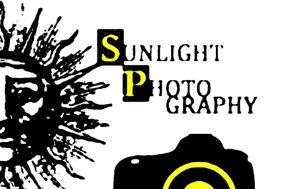 Sunlight Photography
