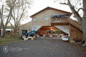 Bonnie Doone Farm