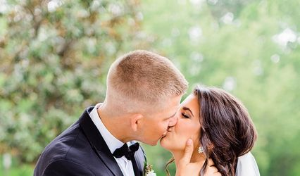 Julia Nicole Weddings & Events