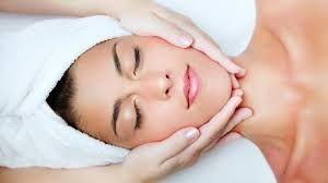 Aesthetic skin treatments