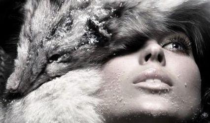 Le Beauty Boutique by Raquel Salois