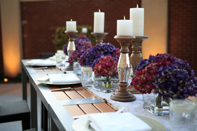 outdoorprivatediningreception4882