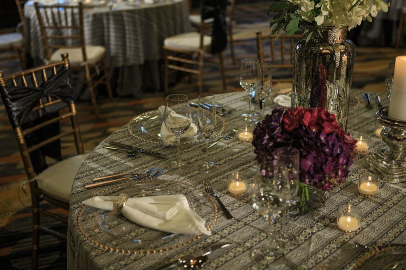 socialweddingdinnersalon24339