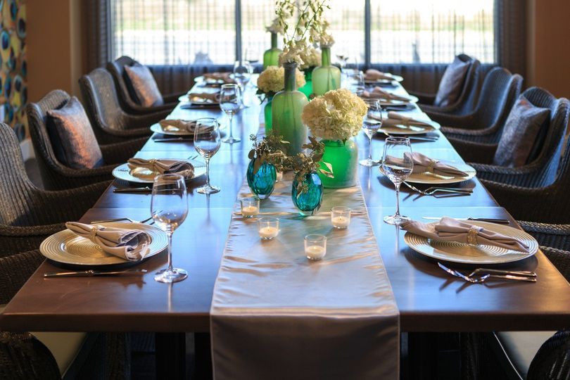 restaurantprivatediningreception4779
