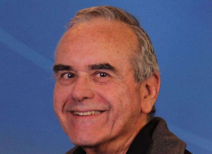 Terry Stenzel