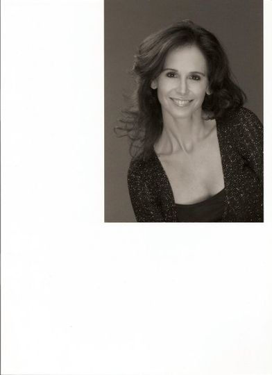 Margo Sokol - Owner, Entertainment Now Productions!