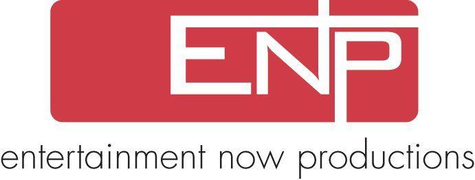 Entertainment Now Productions!