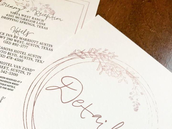 Tmx Img 0795 51 1003343 V1 Madison, WI wedding invitation