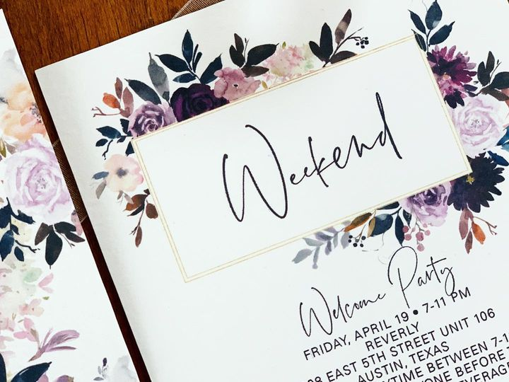 Tmx Img 0948 51 1003343 V1 Madison, WI wedding invitation
