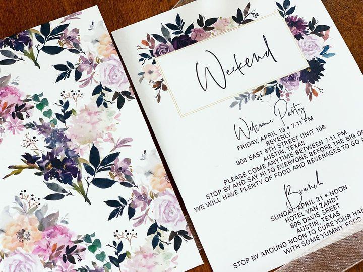 Tmx Img 0949 51 1003343 V1 Madison, WI wedding invitation
